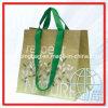 Sacos de compra recicl do animal de estimação (ENV-PET012)