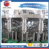 (3in1 het Vullen van het Sap nc24-24-8) Automatische 8000-10000bph Machine
