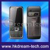 Mini-satélite telefone celular (Mini-E71)