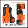 El motor de cepillo arandelas (HXD-1 70bar 1400W)