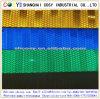 Película de transferência de calor para a impressão de elevada de silicone