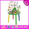 Houten Intelligent Stuk speelgoed (W11B007)