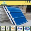 Polystyren-Zwischenlage-Panel des bunten Dach-Panel-gewölbtes ENV
