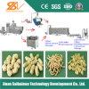Industrielle Tvp strukturierte Sojabohnenöl-Protein-Produktions-Pflanze