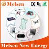 FCC RoHS van Ce Pak Batterij van de CertificatieDIY van het Lithium het Ionen