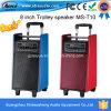 OEM sin hilos Speaker de Digital Powered para Hot Sale