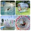 Bola del agua, bola de Zorb (PLWG10-007)