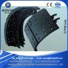Autoteile, Auto Spare Parts, Brake System Fuwa Brake Shoe mit Lining
