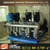 Le traitement des eaux Euipment, ensemble de la pompe à eau, l'eau pour la construction d'équipement