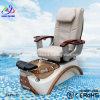 鉱泉のPedicureの椅子の/Beauty装置(KZM-S815-3)
