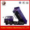 Dongfeng 8X4 40t Dump Truck da vendere