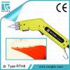 Tagliatrice calda elettrica della tessitura della lama del CE Rth81