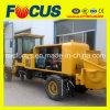 New Conçu Tracteur pompe à béton à vendre