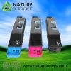 Color del cartucho de toner para Kyocera Copiadora Tk-865/867/868/869 Taskaifa 250ci/300ci