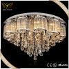 (MX7306) beleuchten Kristallglasleuchter des heißen Verkaufs der Auslegung klassischen