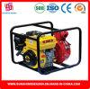 Pompes à eau à haute pression de l'essence Shp15 pour l'usage agricole