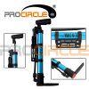 Mini Portable Air Gas Pump pour Bicycle (PC-AP1001)