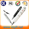 Klassischer Förderung-Geschenk-Abnehmer-Zeichen USB-Flash-Speicher-Steuerknüppel