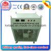 60V 500A Battery Load Bank