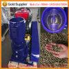 Kl200A 15HPの燃料のための動物食糧餌そして木製の餌を作るディーゼル餌機械