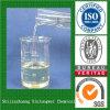 Industrial GradeおよびBattery Gradeの塩化水素Acid