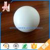 تفصيليّة إمداد تموين مستوى 1 من مادة جديدة من [بتف/تفلون] كرة