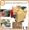 La volaille alimentent la machine de moulin de granule de Shell de machine de granule/arachide de biomasse/particule de paille faisant la machine