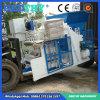 Bloc automatique de machine de la brique Qmy12-15 formant la machine