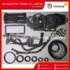 Cummins Diesel Engine Nh220 Lower Engine Gasket Set Gasket