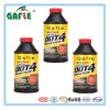 Car를 위한 대중적인 Brand 무거운 Duty Brake Fluid Oil