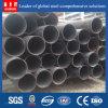 4119/4118 pipe en acier sans joint