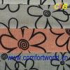 Flocking Sofa Fabric (SHSF04436)