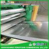 屋根のために適した適用範囲が広いSbs/APPによって修正される瀝青シートの膜
