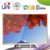 Good Viewing Angle Best Quality Stand 42  LED TV