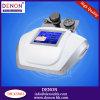 Adelgazar la cavitación de la máquina y la carrocería del RF que adelgazan la máquina (DN. X5003)