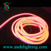옥외 Lighting 24V Mini LED Neon Flex Light