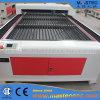 직물 또는 Clothes/Leather/Wool/Shoes/PU CO2 Laser Cutting Machine