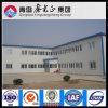 Taller del acero estructural del bajo costo (SSW-14013)