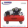 CERSGS 100L 5.5HP Belt Driven Air Compressor (V-0.6/8)