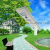 40W im Freien Solar-LED Straßenlaterne-Solargarten-Licht