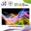 Uni Hot Sale 50-Inch HD E-LED TV