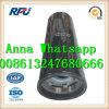 600-211-1340 filtre à huile de qualité 600-211-1340 pour Komat'su