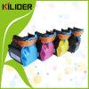 Toner compatible del cartucho de Bizhub C25 Tnp-27 de la impresora de color de Minolta