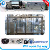 Precio bajo del operador resistente automático de la puerta deslizante