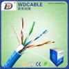 Cat5e Netz-Kabel