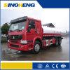 Camion dello spruzzatore dell'acqua di Sinotruk HOWO18cbm