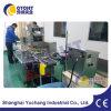 Máquina automática da caixa do empacotamento de alimento da manufatura Cyc125 Cycli de Shanghai