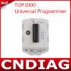 Top3000 USB Universal Programmer für Top3000 Universal Programmer