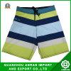Board Shorts degli uomini con Striped