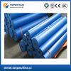 Resistente a UV à prova de água encerado laminado de PVC rolos no comércio por grosso